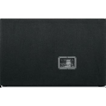 EVP-X218B-MKII WHARFEDALE