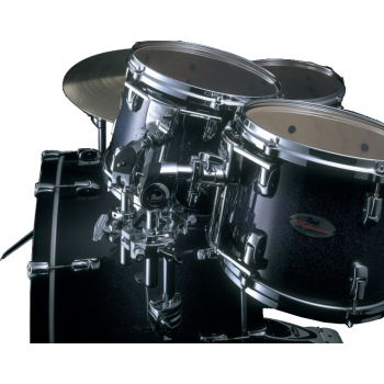 "4 FUTS REFERENCE FUSION 20"" PEARL"
