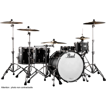 PEARL REFERENCE PURE FUSION20 4 FUTS VINTAGE MARINE PEARL
