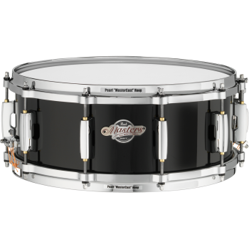PEARL EXPORT 14X05.5 JET BLACK