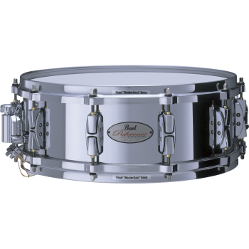"PEARL REFERENCE BOIS 14X6.5"" PURPLE CRAZE"