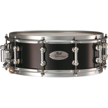 "PEARL REFERENCE MÉTAL14""X6.5"" CUIVRE"
