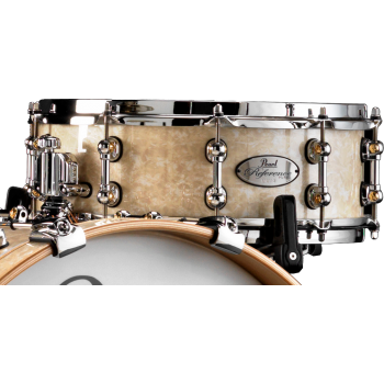 "PEARL REFERENCE PURE 14""X5"" MATTE WALNUT"