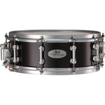 PEARL REFERENCE PURE 14X5'' VINTAGE MARINE