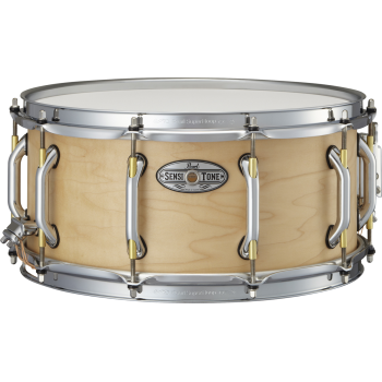 "PEARL SENSITONE PRENIUM 14X5"" ERABLE"