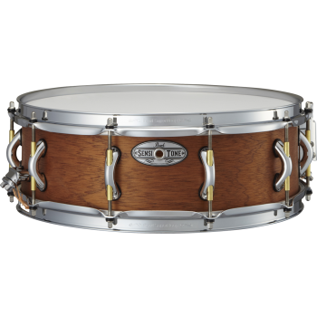 "PEARL SENSITONE PRENIUM 14X6,5"" ERABLE"