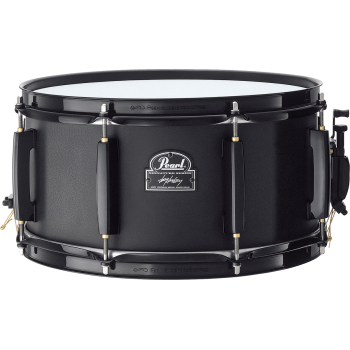 "PEARL SIGNATURE 14""X5"" CHAD SMITH"