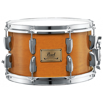 "PEARL SIGNATURE 14""x6.5"" DENNIS CHAMBERS"