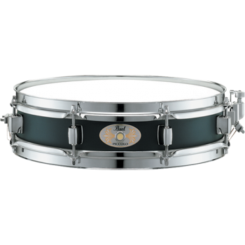 "PEARL SOPRANINO 10""x6"" NATURAL MAPLE"