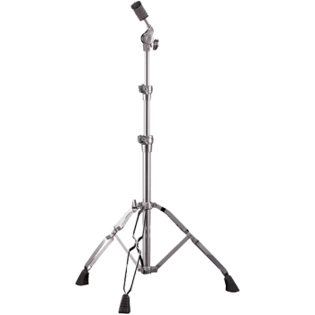 C830 STAND CYMBALE UNILOCK PEARL