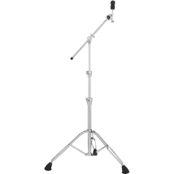 C1030 STAND CYMBALE GYROLOCK PEARL