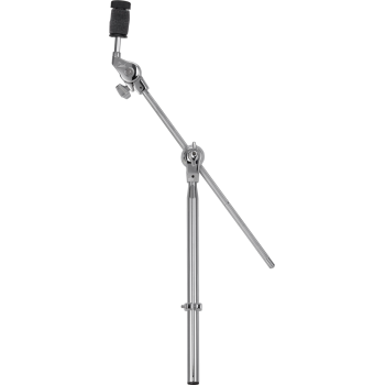 PPH CH70 PERCHETTE CLAMP STAND CYMBALE PEARL