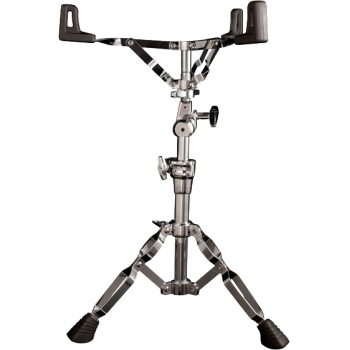 PPH CLH-930 PERCHETTE STAND CYMBALE PEARL
