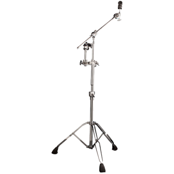 TC1030 STAND TOM/CYMBALE GYROLOCK PEARL