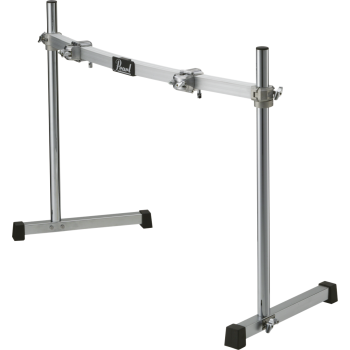 DR501 RACK 1BARRE DROITE PEARL