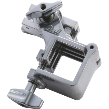 PPH PCX100 CLAMPS STANDARD PEARL