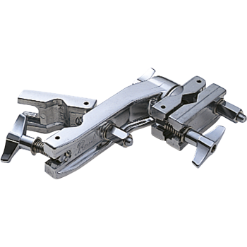PPH AX28 CLAMPS MULTI PEARL