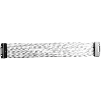 SPS18-6 TIMBRE 6 STRAPS LOCK PEARL