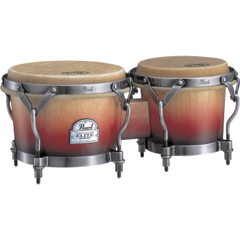 "BW300DX-511ELITE 7"" & 9"" PEARL"