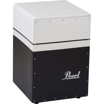 JINGLE CAJON PEARL