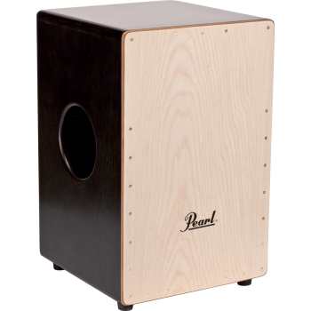 CAJON WEDGE PEARL