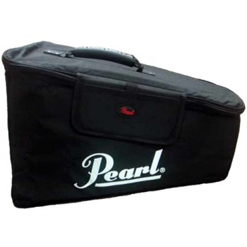 HOUSSE TRAVEL CONGA PEARL