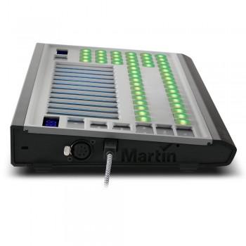 M PLAY Martin Professional