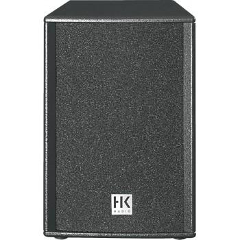 HK AUDIO PRO12