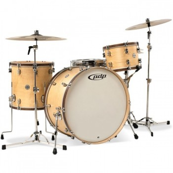 CONCEPT CLASSIC 22 WALNUT STAIN MATTE NATURAL HOOPS PDP