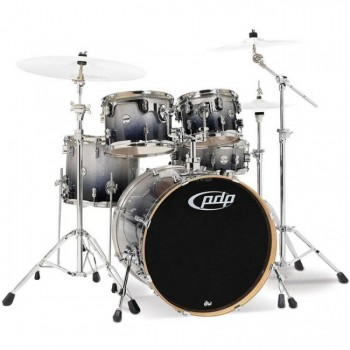 CONCEPT MAPLE CM5 STAGE22 PEARLESCENT BLACK PDP