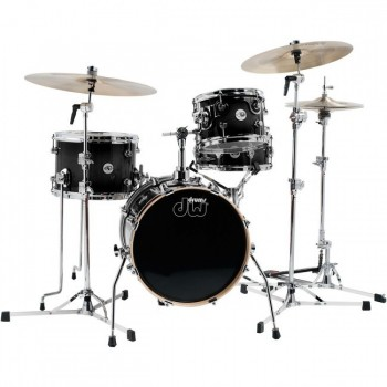 CONCEPT MAPLE CM7 STUDIO22 NATURAL LACQUER PDP