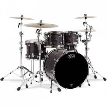 PERFORMANCE ROCK22 CANDY APPLE RED DW