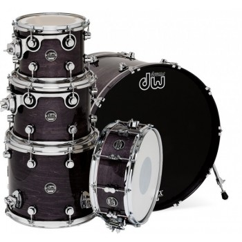 PERFORMANCE FUSION20 PEARLESCENT WHITE DW