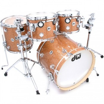 COLLECTOR FINISH PLY 22/5FUTS GREY MARINE DW