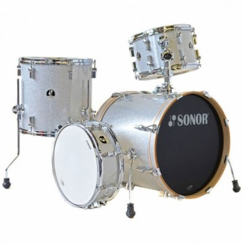 BOP SE 18 RED GALAXY SPARKLE SONOR