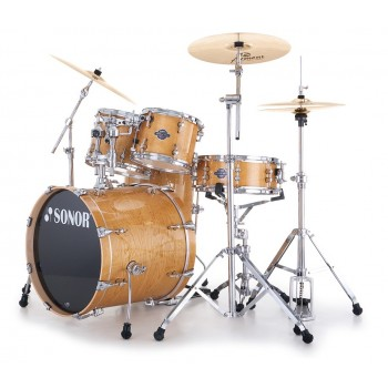 ESSENTIAL FORCE FUSION 20 AMBER FADE SONOR