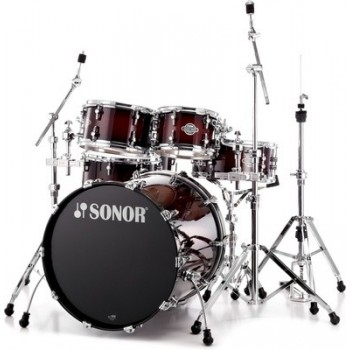 SELECT FORCE STANDARD MAPLE SONOR