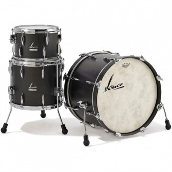 SELECT FORCE S-DRIVE DARK FOREST SONOR