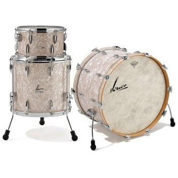 VINTAGE SERIES 20/12/14 VINTAGE NATURAL SONOR