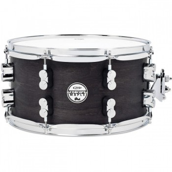 PDP BLACK WAX MAPLE 14X05.5 DW