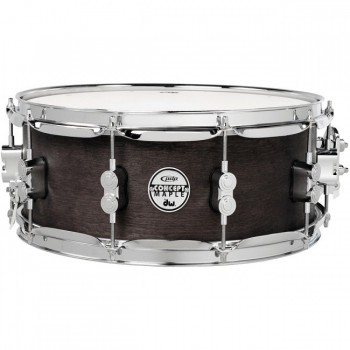 PDP BLACK WAX MAPLE 13X07 DW