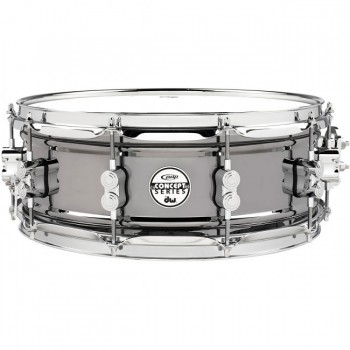 PDP BUBINGA LTD 13X07 NATURAL MATTE SATIN FINISH DW
