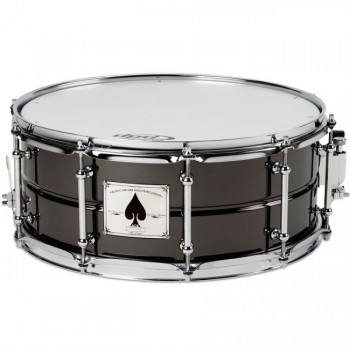 PDP BUBINGA LTD 14X08 NATURAL MATTE SATIN FINISH DW