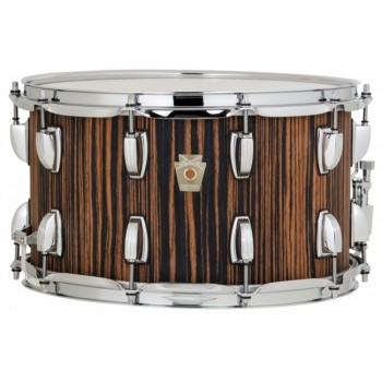 BLACK MAGIC 14x5.5 BRASS LUDWIG