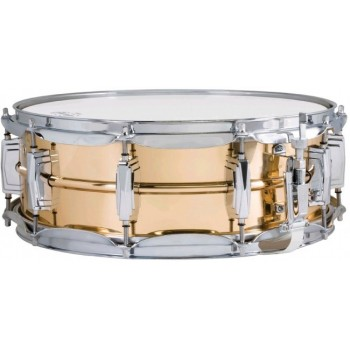 COPPER PHONIC 14x05 LUDWIG