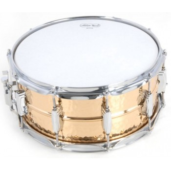 COPPER PHONIC 14x06.5 LUDWIG