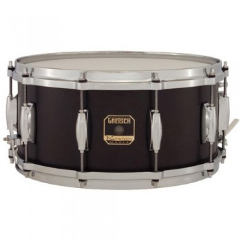 SIGNATURE 14X06.5 SIMON PHILLIPS TAMA