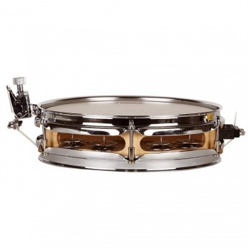 ESSENTIAL FORCE 14x06.5 NATURAL BIRCH SONOR