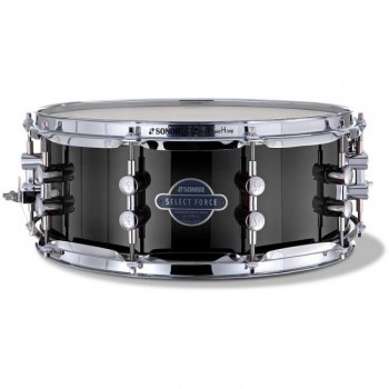 SELECT FORCE 14x05.5 METAL SONOR