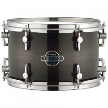 SELECT FORCE 14x06.5 NATURAL MAPLE SONOR